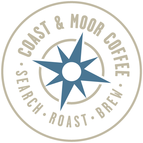 Coast & Moor Coffee