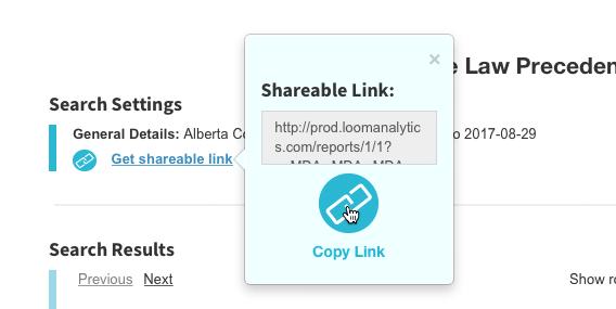 copyshareablelink.png