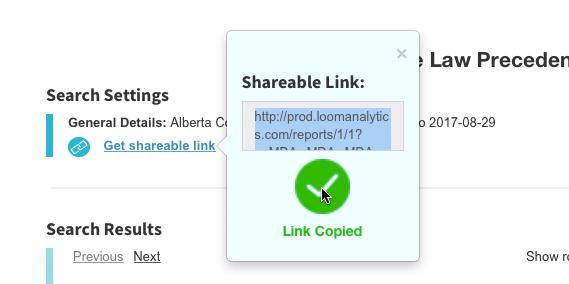 shareablelinkcopied.png