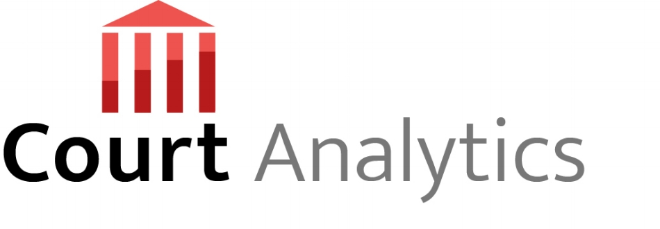 Court_Analytics_Logo_Transparent.jpg