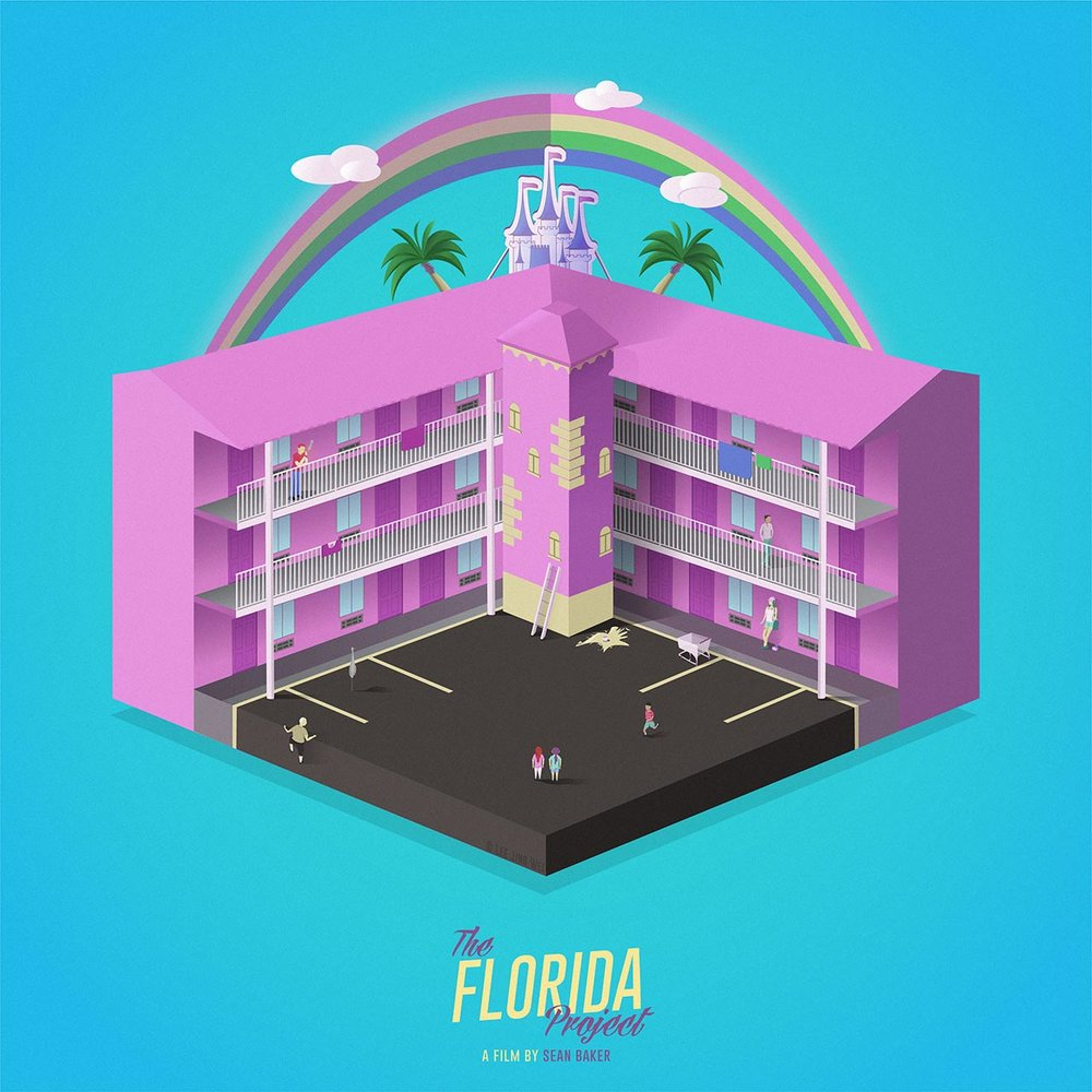 The Florida Project Project-01-small.jpg