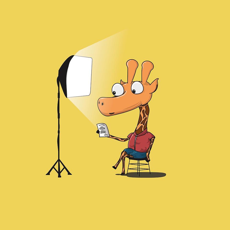 Giraffe_deepyellopw-01-small.jpg