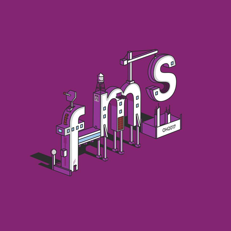 FMS-small.jpg