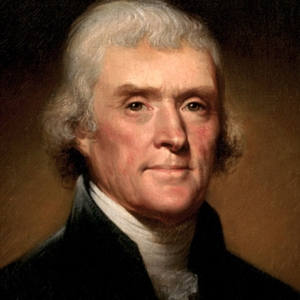 thomas-jefferson.jpeg