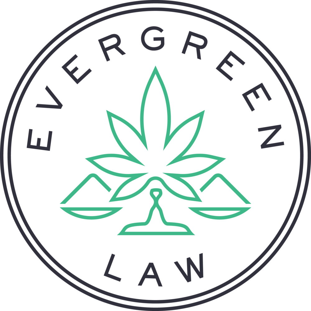 Cannabis Lab and Manufacturer Attorney