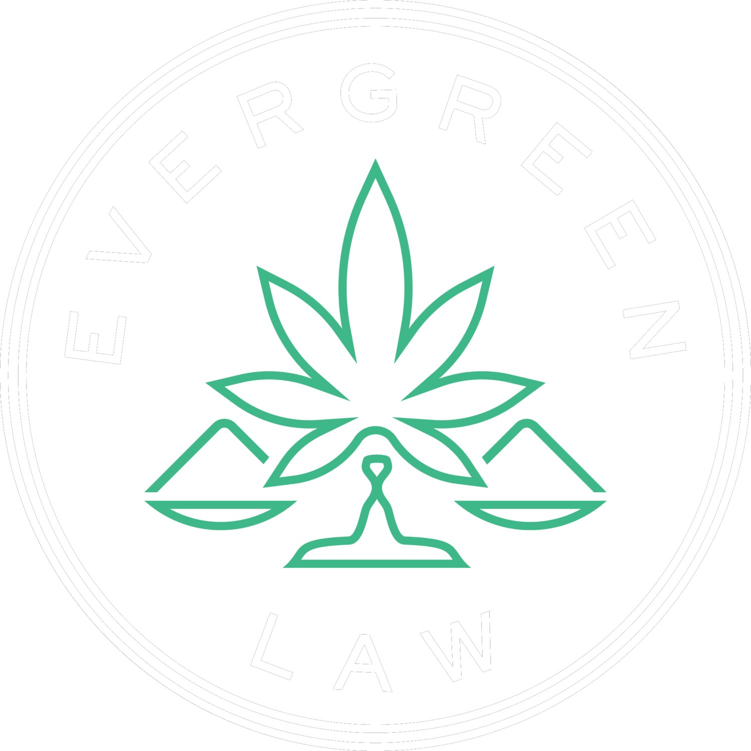 Evergreen Law, PC