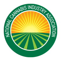 National Cannabis Industry Association- Evergreen Law