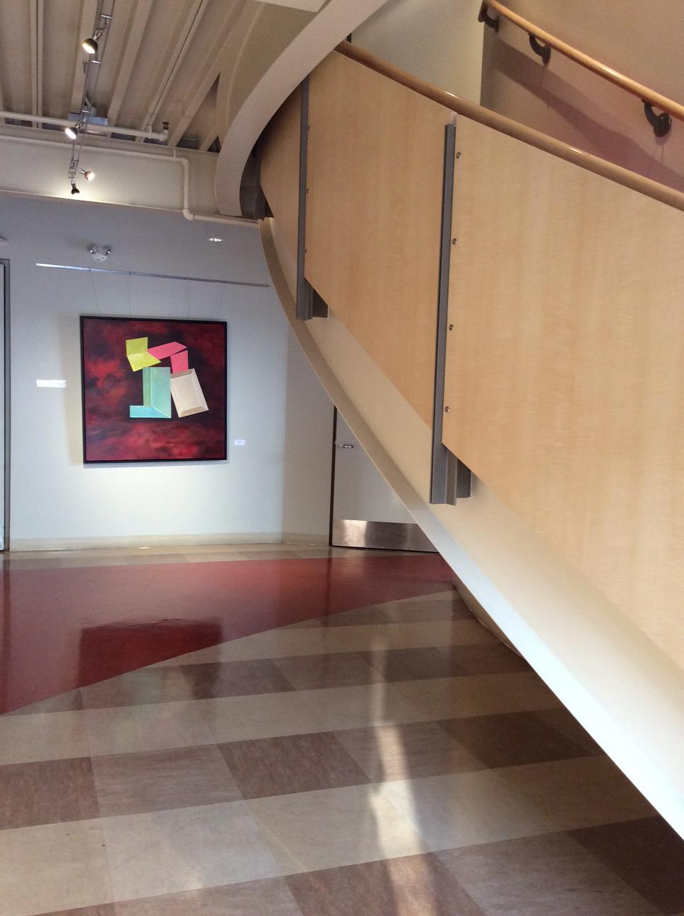 installation 450 Sq Ft. , Alice Rich.jpg