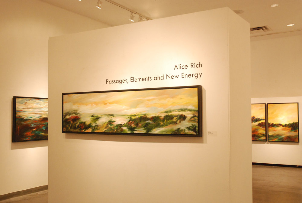 Seymour Art Gallery exhibition.jpg