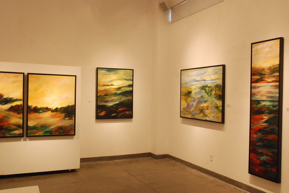 SSeymour Gallery walls .jpg