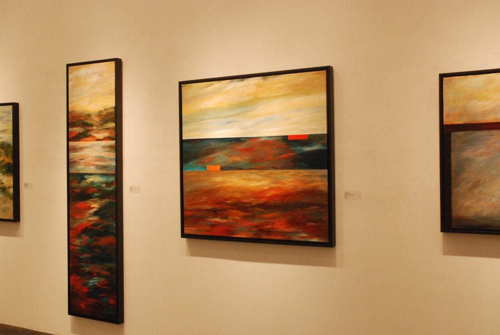 Symour Gallery wall .jpg