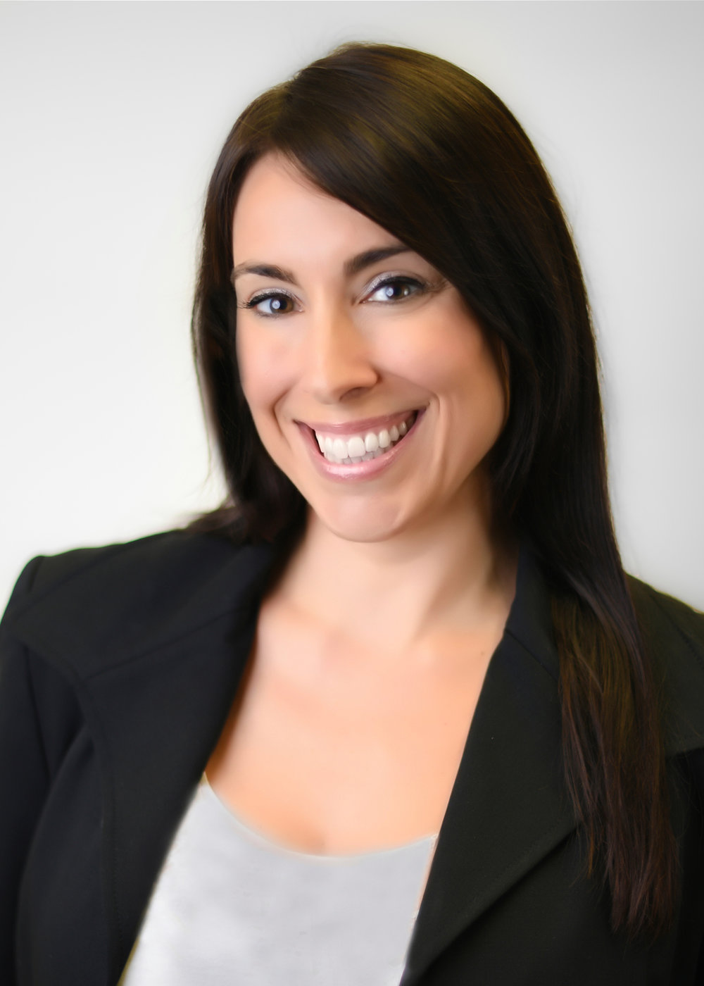 Carly Chance,  Certified Escrow Officer  (858) 300-3620   Email Carly