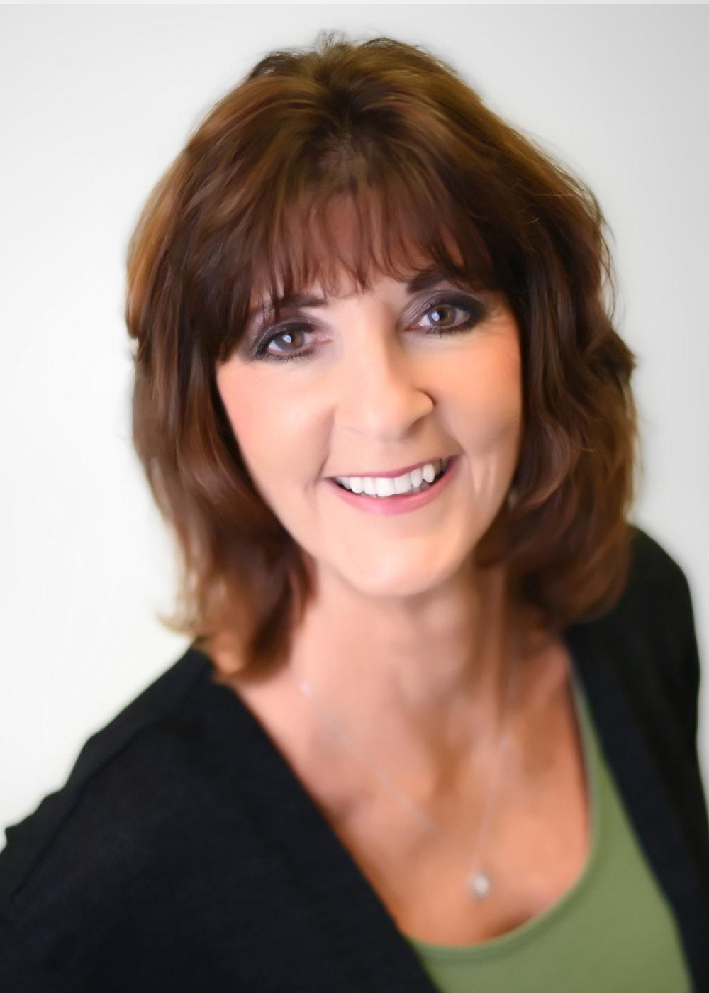 Valerie Butcher,  Escrow Assistant  (858) 300-3604   Email Valerie
