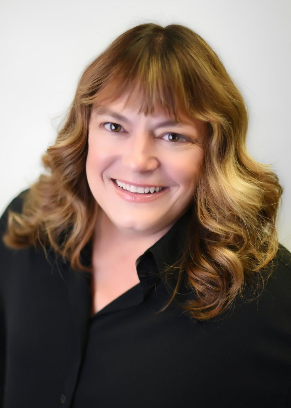 Jenny Royle,  Escrow Officer  (858) 300-3626   Email Jenny
