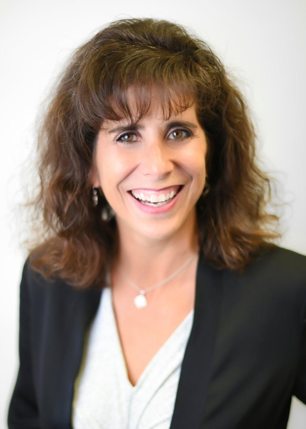 Lisa Herschman      Escrow Officer  (858) 300-3625   Email Lisa