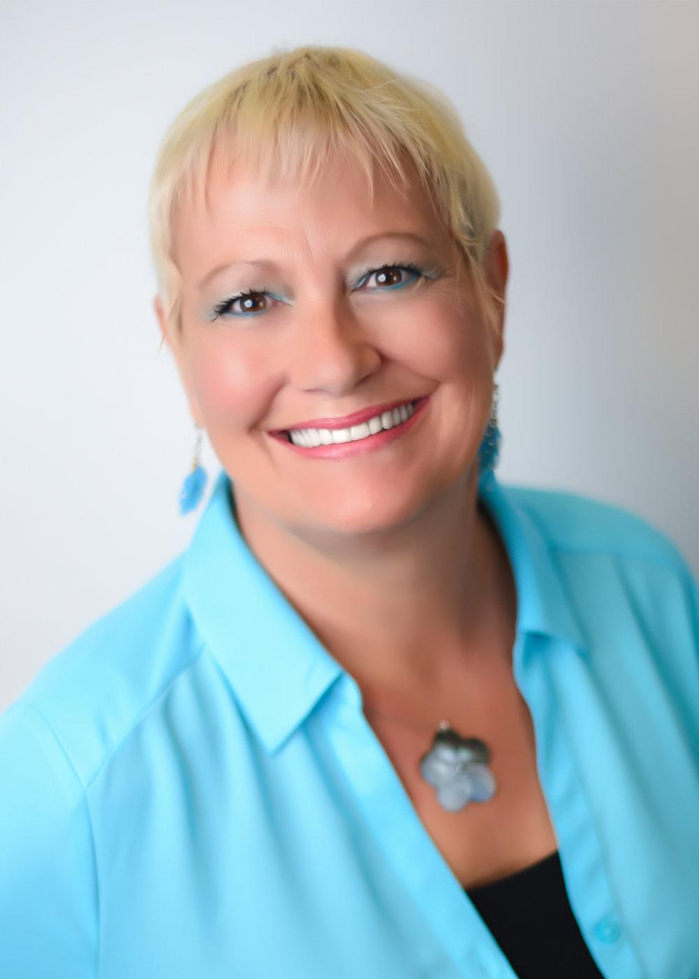 Pamela Waymire,  Escrow Officer  (858) 300-3636   Email Pamela