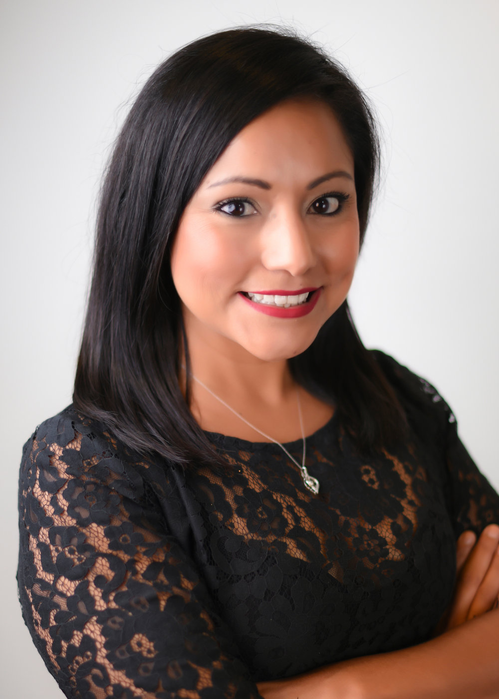 Laura Calderon,  Escrow Officer  (619) 516-8006   Email Laura