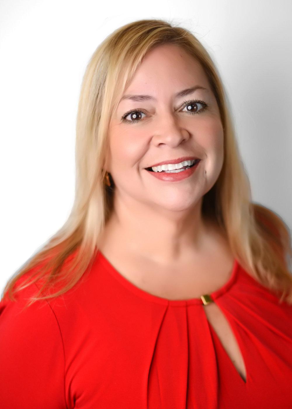 Rachael Torres Wingert  Escrow Officer  (619) 516-8024   Email Rachael