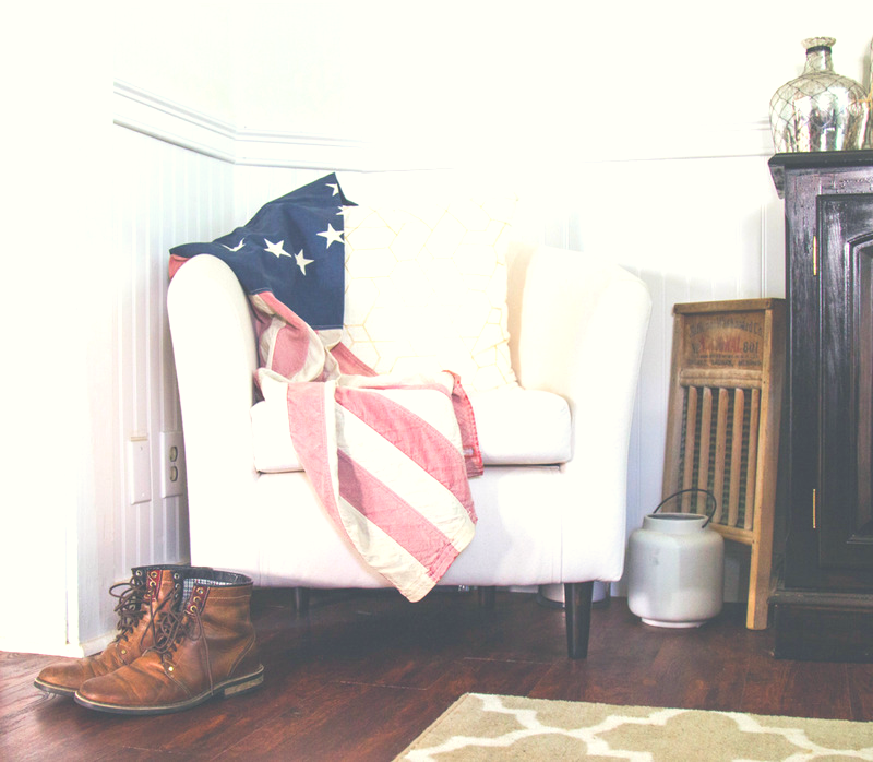 american flag at home.png