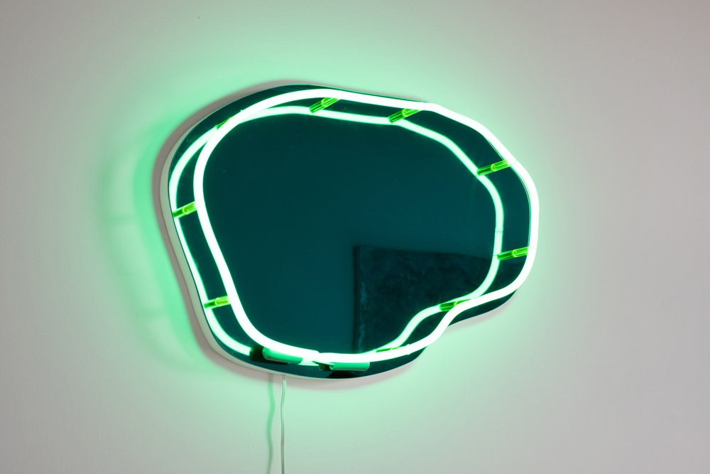 Echoing Green Installation Images for Prelude Projects11.jpg