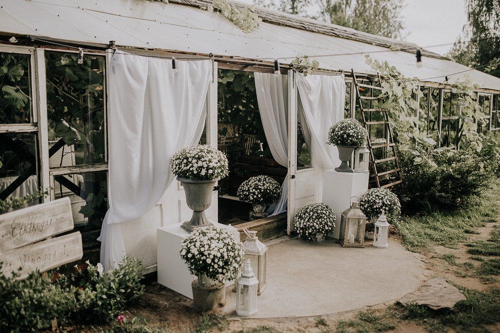 Vecpuisis Wedding (25 of 44).jpg