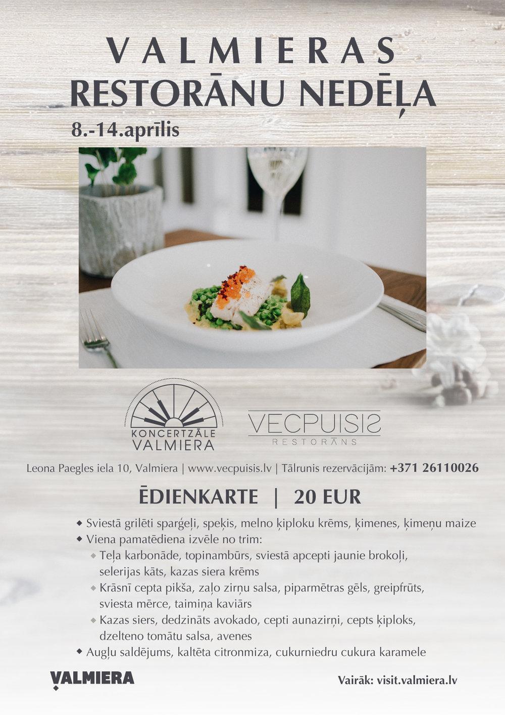 Vecpuisis edienkarte 2019 pavasaris_A4-01.jpg