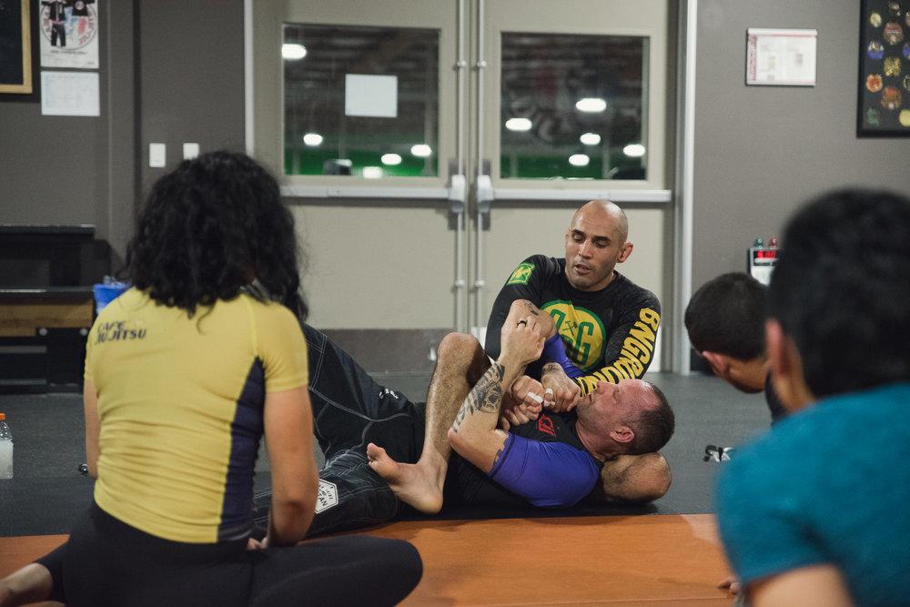 Manny Rocha Seminar Camarillo Jiu Jitsu (26).jpg