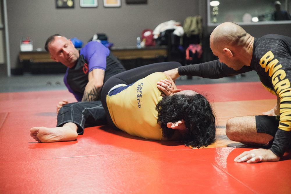 Manny Rocha Seminar Camarillo Jiu Jitsu (33).jpg