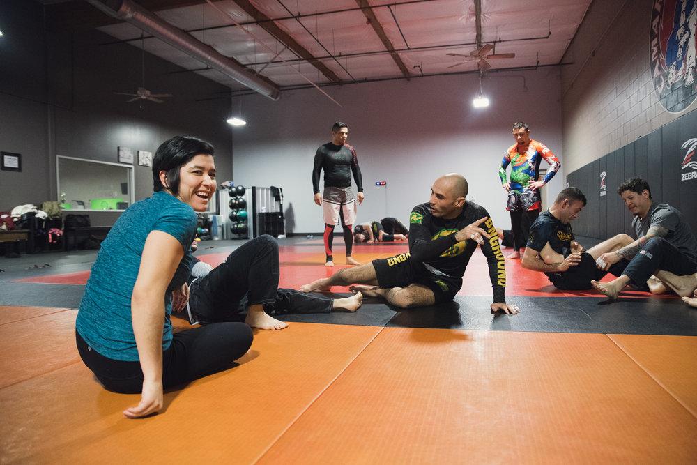 Manny Rocha Seminar Camarillo Jiu Jitsu (24).jpg
