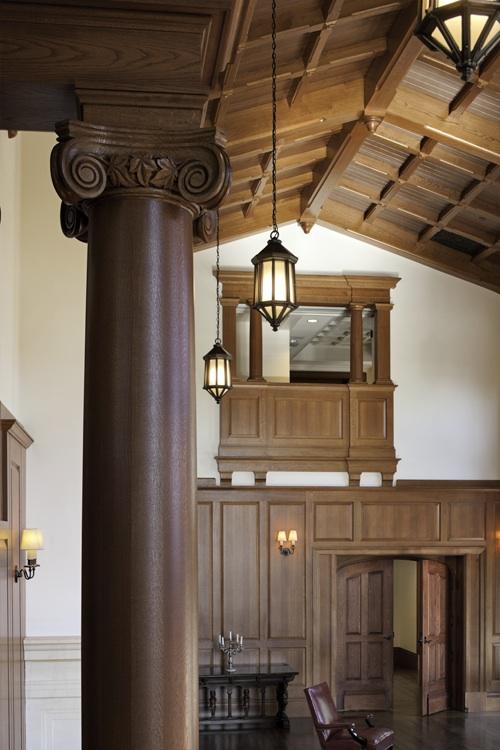 Great Hall Detail Crane.jpg