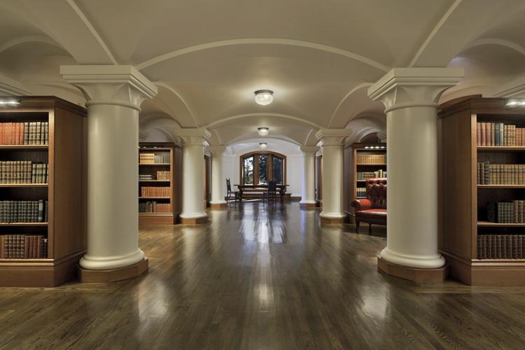 Library Crane.jpg