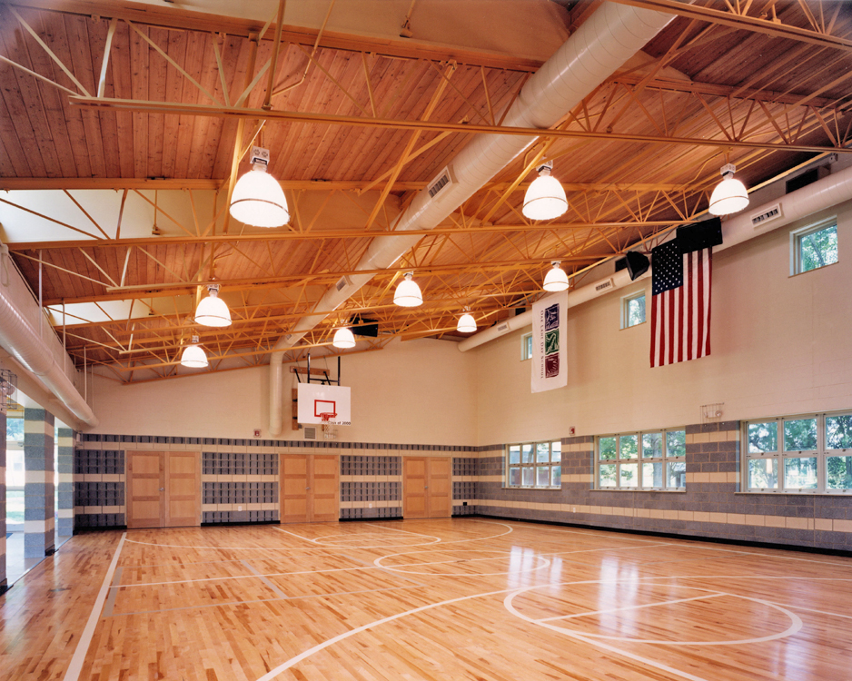 OLDS Gym Int small 11.6.18.jpg