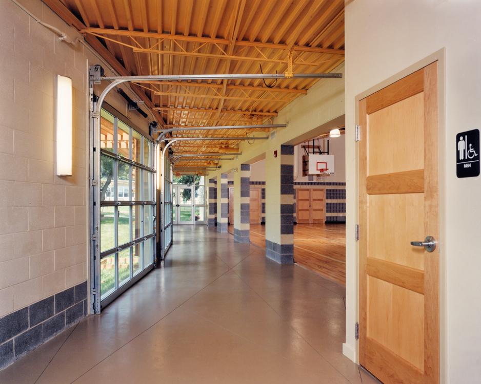OLDS Hall small 11.6.18.jpg