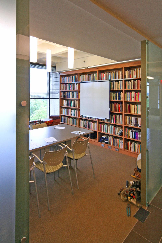 Library1 11.6.18.jpg