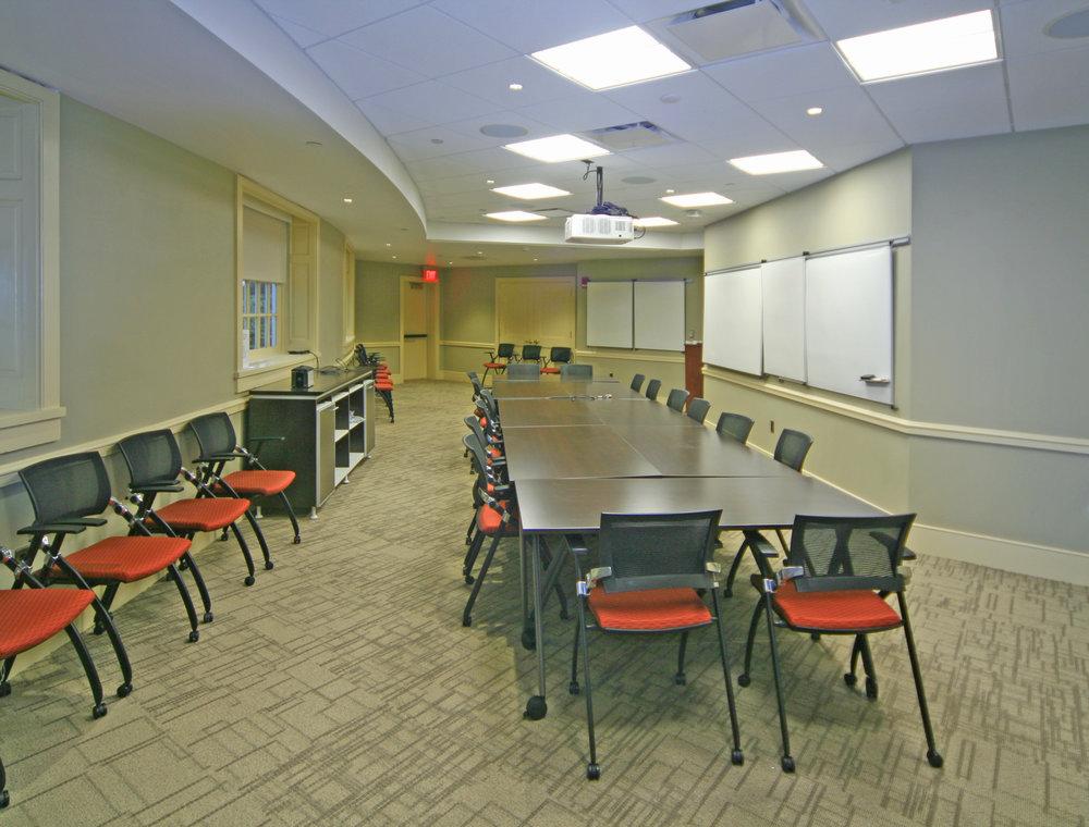 Meeting Room 11.6.18.jpg