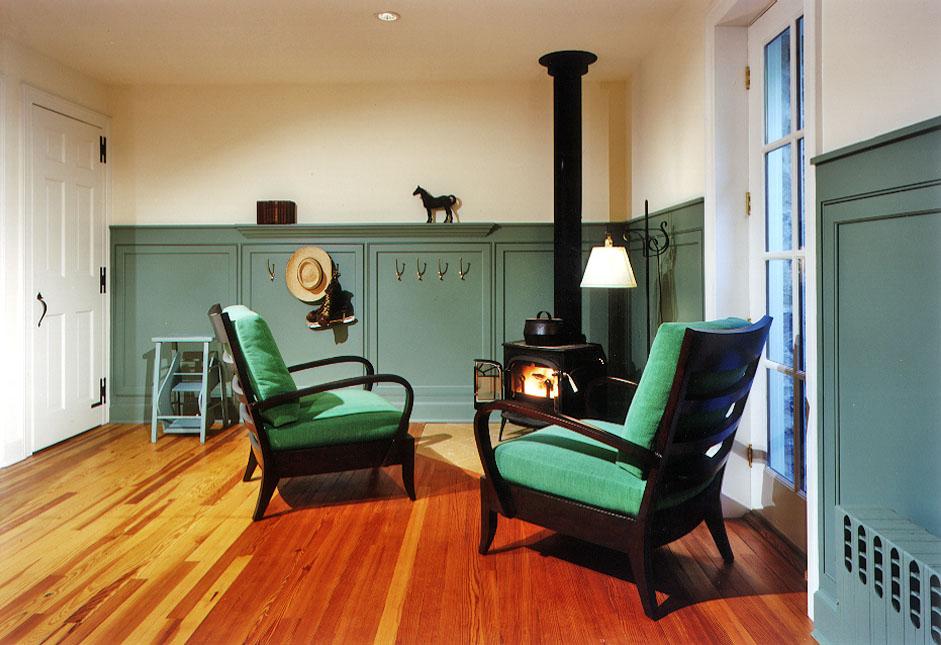 Twaddell Sitting Room.jpg