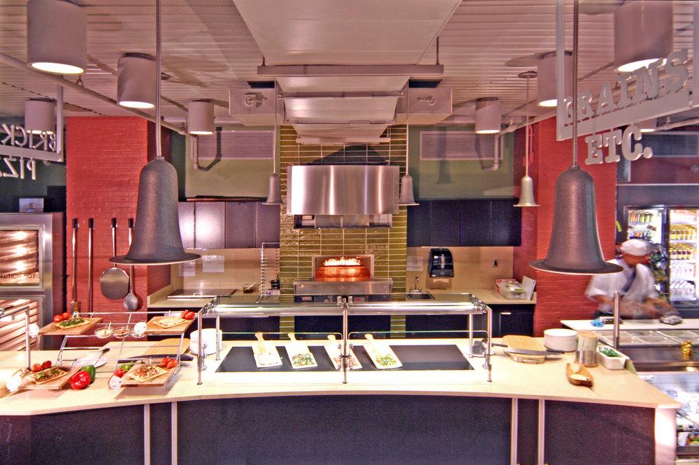 PizzaStationsmall.jpg