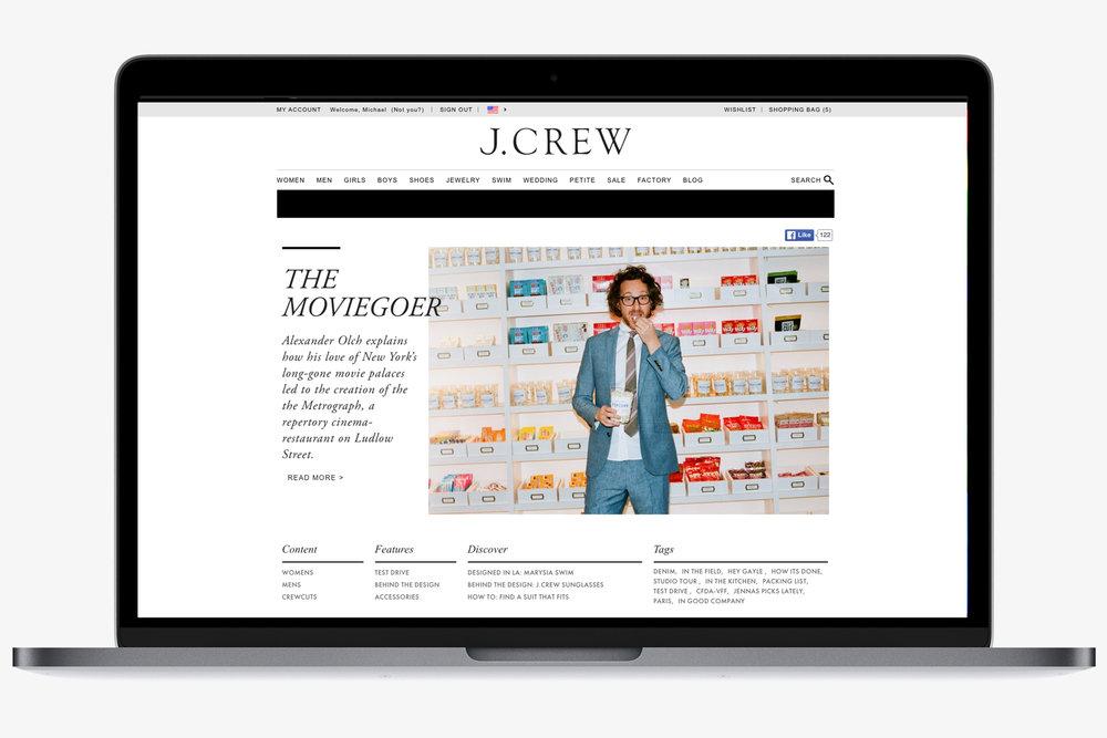 J.Crew_SH_Blog.jpg