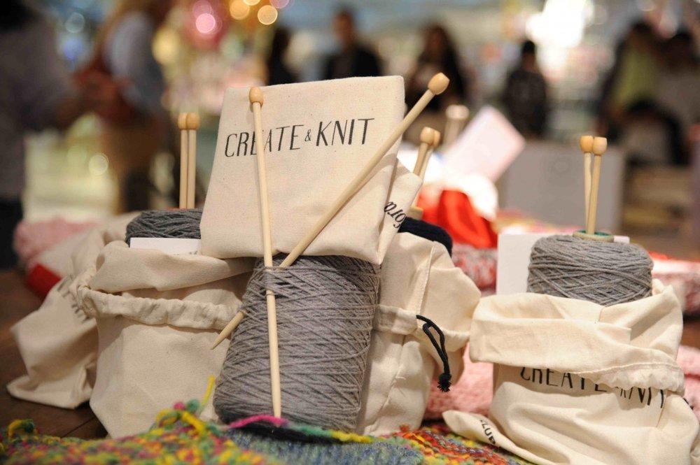 20120526064733-Lane_crawford_knit.jpg