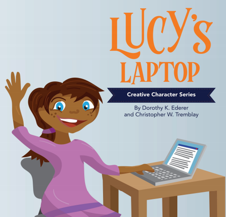Lucy's Laptop cover.png