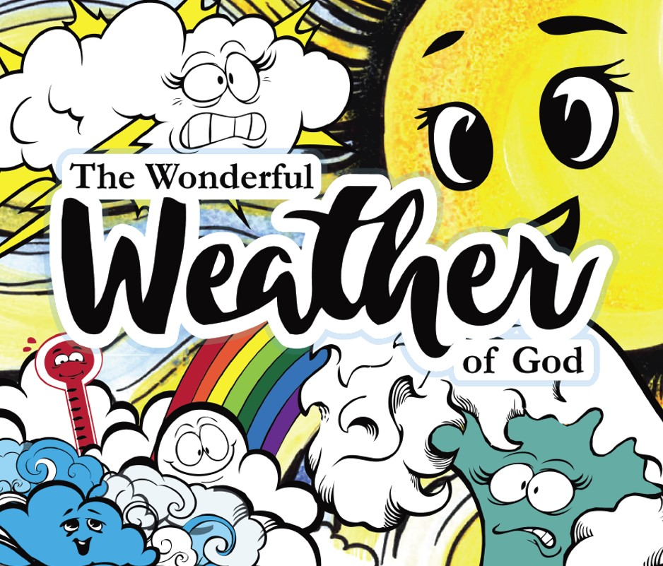 Weather Cover.jpg