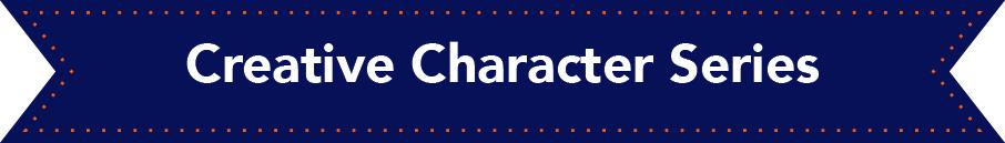 CCS-Badge.jpg