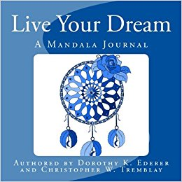 Live your dream cover.jpg