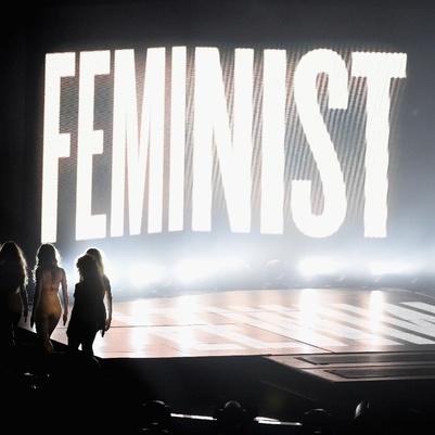feminist-adichie.jpg