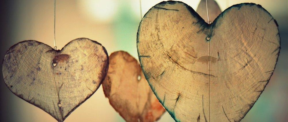 heart-700141_1280.jpg