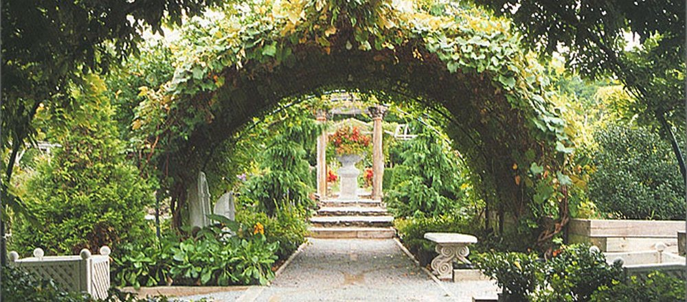 Scarsella's Arch.jpg