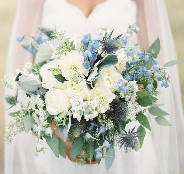 blue, whites, dusty grey  flowers.jpg