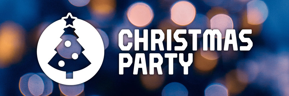 Christmas Party 3x1.jpg