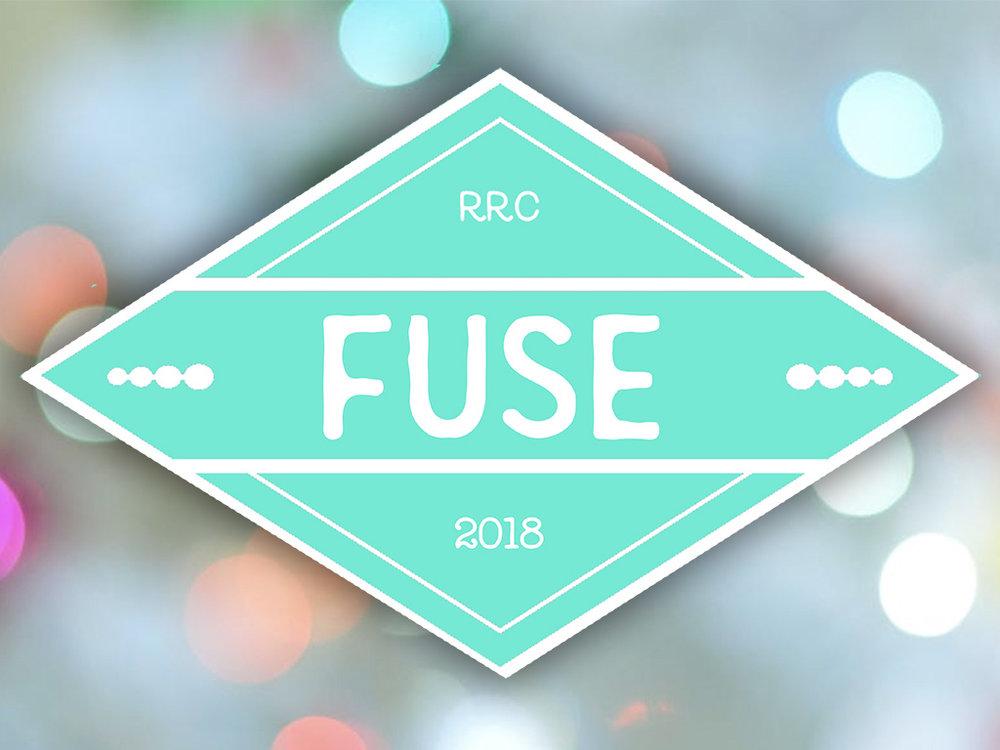 FUSE Website.jpg
