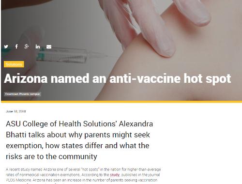 https://asunow.asu.edu/20180618-solutions-arizona-named-anti-vaccine-hot-spot